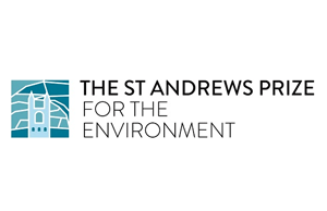 St Andrews Price logo