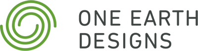 One Earth Designs Inc