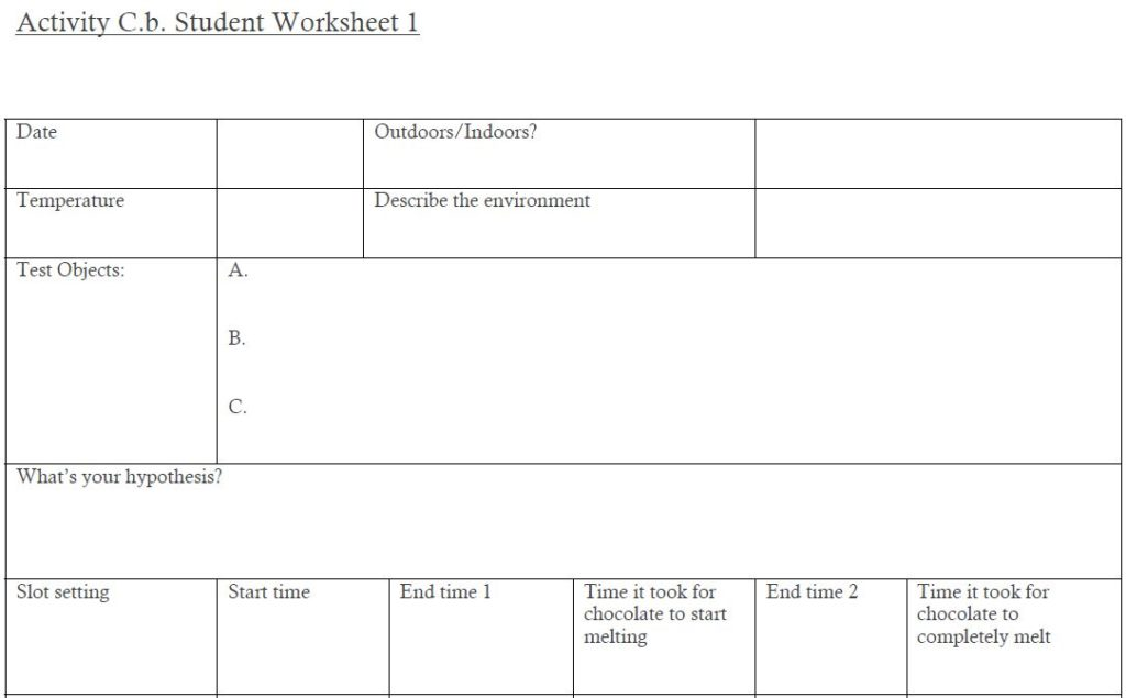 SolSource Lesson plan slider 4